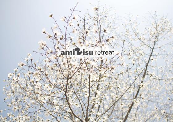 amirisu_retreat_issuu-1024x724