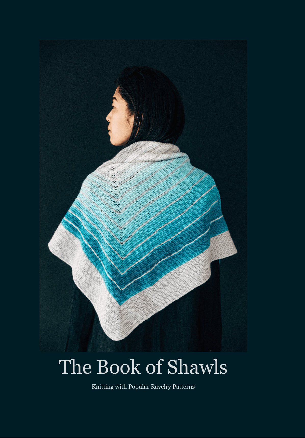 Shawl-Book-Cover